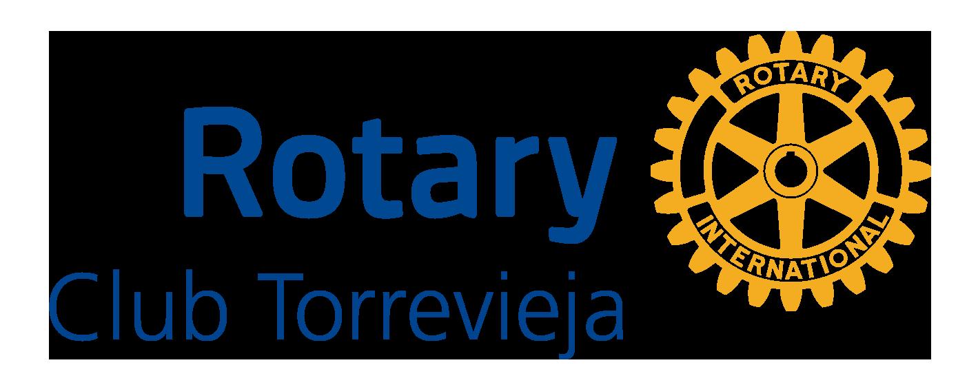 Rotary Club Torrevieja