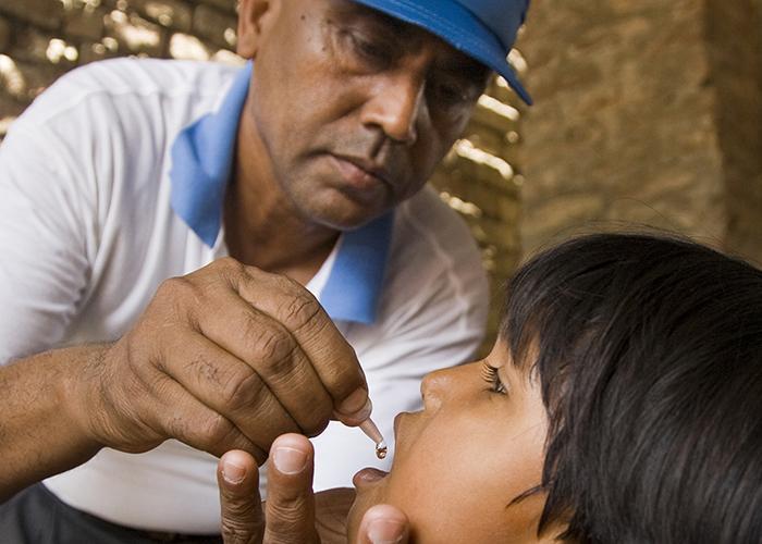 Prevención y tratamiento de enfermedades