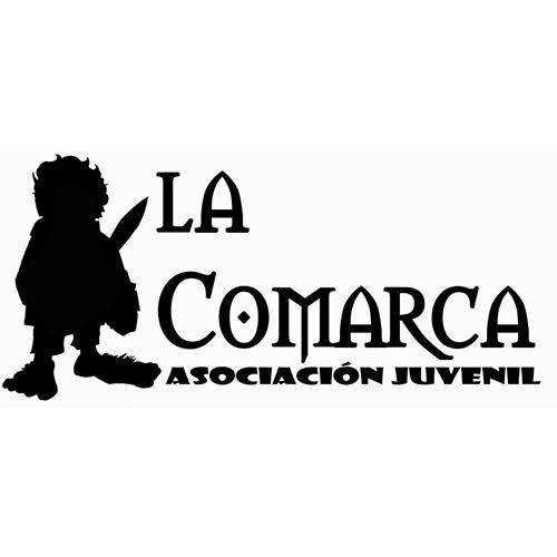 colaboración la comarca