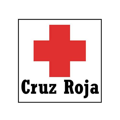 colaboracion cruz roja